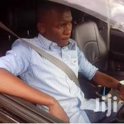 Driver Wanted | Driver Jobs for sale in Nairobi, Nairobi Central