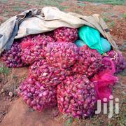 Onions Red Coach F1 Variety | Meals & Drinks for sale in Nairobi, Riruta