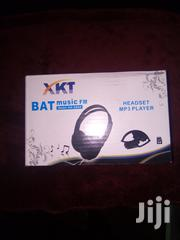 BAT Headphones | Accessories for Mobile Phones & Tablets for sale in Nairobi, Nairobi Central