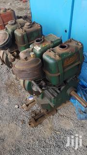 Lister Engines | Manufacturing Equipment for sale in Nairobi, Kariobangi North