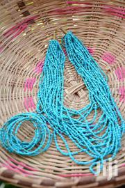 Beaded Necklace | Jewelry for sale in Nairobi, Mowlem