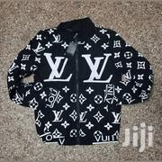 LV Jackets | Clothing for sale in Nairobi, Nairobi Central