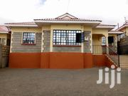 Spacious 3 Bdroom (2 Ensuite) For Sale | Houses & Apartments For Sale for sale in Kajiado, Ongata Rongai