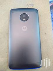Motorola Moto G5 16 GB Gray | Mobile Phones for sale in Mombasa, Majengo