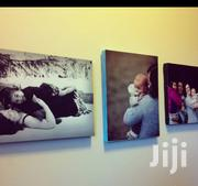 Photo Mounting Quality A4 Printing   Photography & Video Services for sale in Nairobi, Nairobi Central