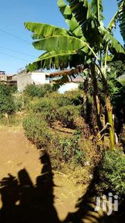50x50 Plot For Sale In Tinga'ng'a | Land & Plots For Sale for sale in Kiambu, Ting'Ang'A