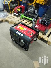 Aico Power Generator | Electrical Equipments for sale in Nairobi, Makongeni