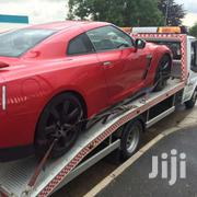 Towing Recovery | Other Services for sale in Nairobi, Ngando