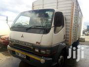 Mitsubishi FH | Trucks & Trailers for sale in Nakuru, London