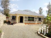 Beatiful Three Bdroom Bungalow for Sale in Ngong,Matasia | Houses & Apartments For Sale for sale in Kajiado, Ngong