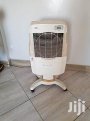Ramtons Air Cooler | Home Appliances for sale in Mombasa, Mji Wa Kale/Makadara