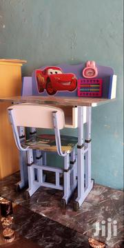 Child Desk A | Children's Furniture for sale in Nairobi, Nairobi Central