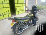Shineray 150cc 2019 Green | Motorcycles & Scooters for sale in Kiambu, Murera