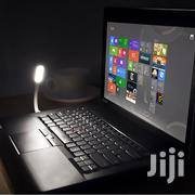 USB Flexible LED Keyboard Light Lamp Desk Table PC Laptop | Musical Instruments for sale in Nairobi, Nairobi Central