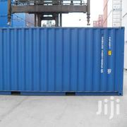Shipping Container | Manufacturing Equipment for sale in Nairobi, Nairobi Central