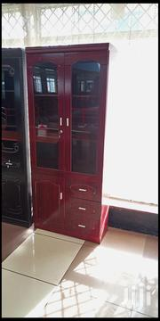 Cabinets | Furniture for sale in Nairobi, Nairobi Central