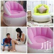 Kids Inflatable Seats | Children's Furniture for sale in Mombasa, Bamburi