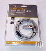 Targus  Laptop Lock CL Cable | Computer Accessories  for sale in Nairobi, Nairobi Central