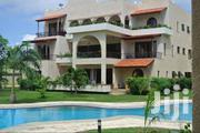 4 BEDROOM APT + SQ WINGSONG APT GREENWOOD NYALI MOMBASA | Houses & Apartments For Sale for sale in Mombasa, Mkomani
