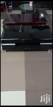 Coffee Table T | Furniture for sale in Nairobi, Nairobi Central