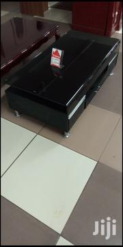 Coffee Table Y | Furniture for sale in Nairobi, Nairobi Central