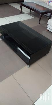 Coffee Table W | Furniture for sale in Nairobi, Nairobi Central
