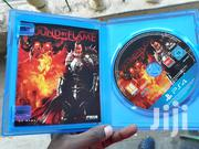 Ps4 Bound By Flame | Video Games for sale in Nairobi, Komarock