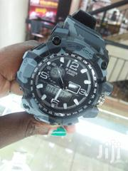 G-Shock Digital Men Watches | Watches for sale in Nairobi, Nairobi Central