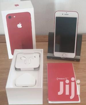 New Apple iPhone 7 32 GB