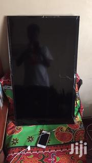 LG 32 Inch | TV & DVD Equipment for sale in Nairobi, Imara Daima