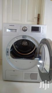 Samsung Drying Machine | Home Appliances for sale in Nairobi, Karura
