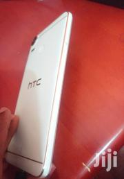 HTC Desire 10 Pro 64 GB White | Mobile Phones for sale in Nairobi, Nairobi West