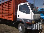 Mitsubishi Fh | Trucks & Trailers for sale in Nakuru, Nakuru East