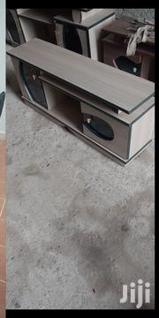 TV Stand Y   Furniture for sale in Nairobi, Nairobi Central