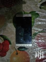 Infinix Note 3 16 GB Silver | Mobile Phones for sale in Kisii, Kisii Central