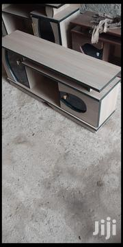 TV Stand T   Furniture for sale in Nairobi, Nairobi Central