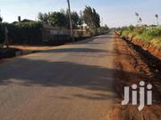50*100 Plot | Land & Plots For Sale for sale in Kiambu, Sigona