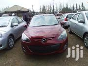 Mazda Demio 2012 Red | Cars for sale in Kiambu, Karuri