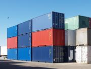 Containers For Sale | Building Materials for sale in Bomet, Silibwet Township
