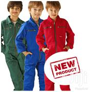 Kids Overall | Babies & Kids Accessories for sale in Nairobi, Nairobi Central
