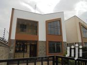 Spacious 4 Bedroom All Ensuit Plus Dsq to Let | Houses & Apartments For Rent for sale in Nairobi, Karen