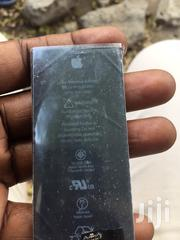 iPhone Battery | Accessories for Mobile Phones & Tablets for sale in Mombasa, Tononoka