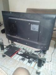 Samsung LED Tv 32 Inch | TV & DVD Equipment for sale in Mombasa, Bamburi