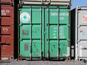 Containers For Sale | Building Materials for sale in Garissa, Dadaab