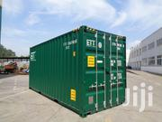 Containers For Sale | Building Materials for sale in Kajiado, Kitengela