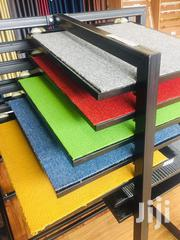 Carpet Tiles Flooring Services In Kenya | Building Materials for sale in Nairobi, Viwandani (Makadara)