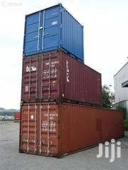 Containers 20fts For Sale | Manufacturing Equipment for sale in Kajiado, Ngong
