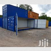 Containers For Sale | Building Materials for sale in Kakamega, Nzoia