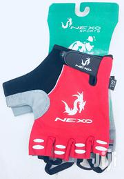 Cycling Gloves/ Spinning Gloves | Safety Equipment for sale in Nairobi, Nairobi Central