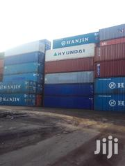 Containers For Sale | Building Materials for sale in Kericho, Londiani